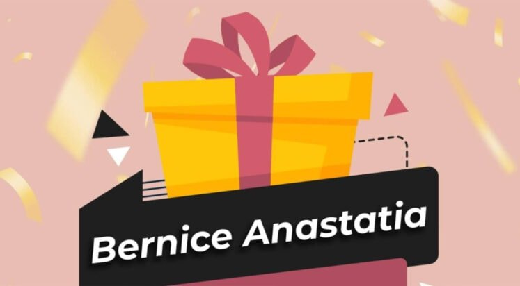 Giveaway Emails - Essentials, Best Practices and Inspiring Examples