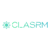 clasrm